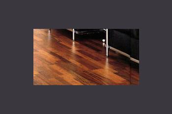 Floor Refinishing In Toronto And Mississauga Ontario Canada