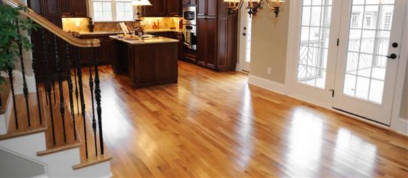 Floor refinishing services in toronto edmonton hamilton for Hardwood floors hamilton